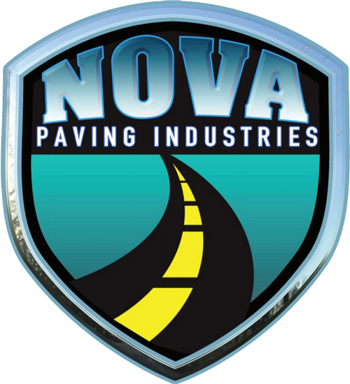 Nova Paving Industries LLC